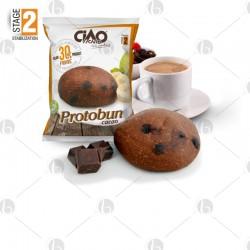 ProtoBun Cacao CiaoCarb Stage 2 - 50g