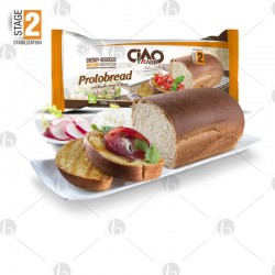 ProtoBread CiaoCarb Stage 2 - 300g