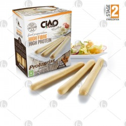 ProtoGriss Stage 2 CiaoCarb 200g