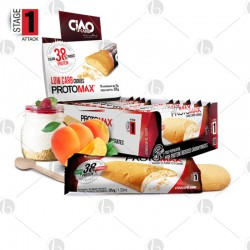 Protomax CiaoCarb Stage 1 - Box 10 x 35g
