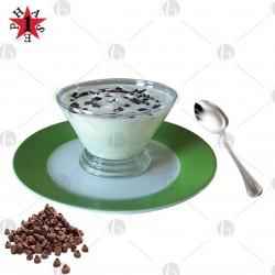 Yogurt Proteico Stracciatella 180 ml - FASE 1