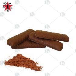 Barrette Proteiche - FASE 1