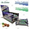 Barretta Proteica PROMEAL Zone 40-30-30