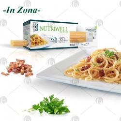 Spaghetti Nutriwell Dieta a Zona - 500g