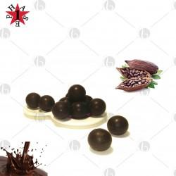 Praline Cioccolato FASE 1 Scatola con 4 conf da 35g
