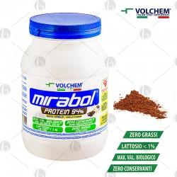 MIRABOL PROTEIN 94 Cioccolato 750g