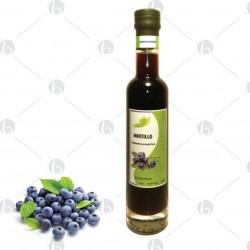 Condimento con mosto d' uva 250 ml
