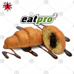 IperBrioche Cacao e Nocciola Croissant Farcito - 60g