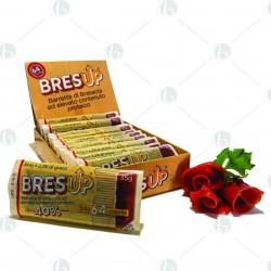 BRESUP - barretta di bresaola 35g