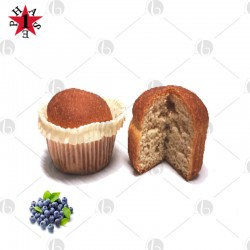 PROMO Muffin Stage 1 - 5x35g