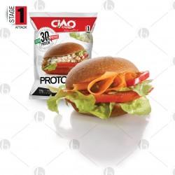 ProtoBun CiaoCarb Stage 1 - 50g