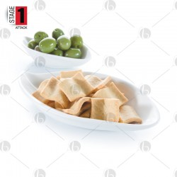 ProtoCrackers CiaoCarb Stage Conf 10x 50g