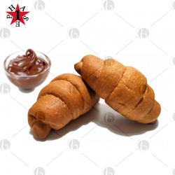 Croissant Sweet Proteico Fase 1- 10 x 50g