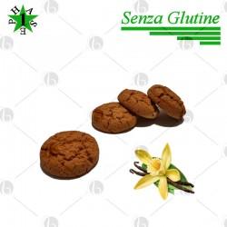 Tortino Proteico Vaniglia Fase 1 SENZA GLUTINE 10 x 25g