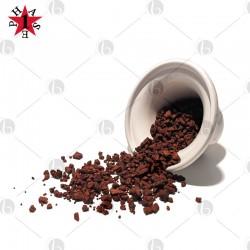 Granella Proteica al cacao Fase 1 - Conf. 2 x 100g